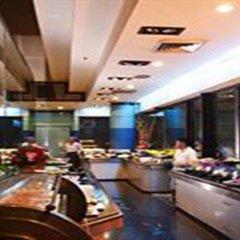 Отель Baiyoke Suite Hotel Таиланд, Бангкок - 3 отзыва об отеле, цены и фото номеров - забронировать отель Baiyoke Suite Hotel онлайн питание фото 2
