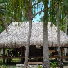 Отель Pension Alice et Raphael Bora-Bora Французская Полинезия, Бора-Бора - отзывы, цены и фото номеров - забронировать отель Pension Alice et Raphael Bora-Bora онлайн