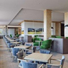 Гостиница Wyndham Garden Astana Казахстан, Нур-Султан - 1 отзыв об отеле, цены и фото номеров - забронировать гостиницу Wyndham Garden Astana онлайн питание фото 2