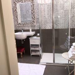 Отель 40.17 San Marco Италия, Венеция - отзывы, цены и фото номеров - забронировать отель 40.17 San Marco онлайн комната для гостей фото 4