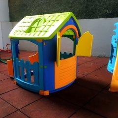 Отель Reed's View Канико детские мероприятия