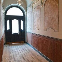 Апартаменты Apartments Betlemske Square Old Town интерьер отеля