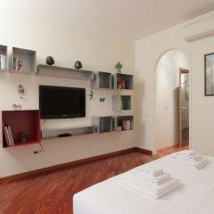 Отель Temporary House - Brera District комната для гостей