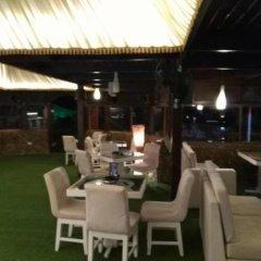 Отель Seashore Homes гостиничный бар