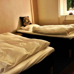 Hotel Gammel Havn Фредерисия спа фото 2