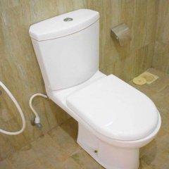 Отель Freedom Palace Шри-Ланка, Анурадхапура - отзывы, цены и фото номеров - забронировать отель Freedom Palace онлайн ванная фото 2