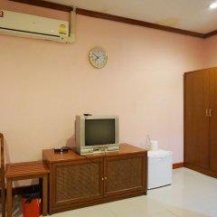 Отель Max-One House удобства в номере фото 2