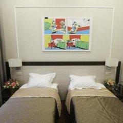 Donald Hotel фото 8