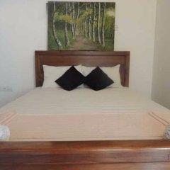 Отель New Villa Marina Шри-Ланка, Негомбо - отзывы, цены и фото номеров - забронировать отель New Villa Marina онлайн комната для гостей