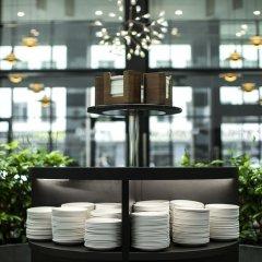 Отель Wakeup Copenhagen - Borgergade Дания, Копенгаген - 4 отзыва об отеле, цены и фото номеров - забронировать отель Wakeup Copenhagen - Borgergade онлайн фото 3