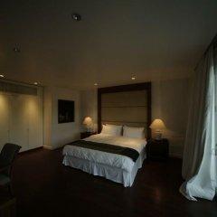 Отель Tadarawadi Pool Villa at Phoenix Golf комната для гостей фото 2