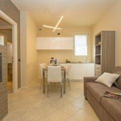 Отель Borgo delle Colline Манерба-дель-Гарда комната для гостей фото 3
