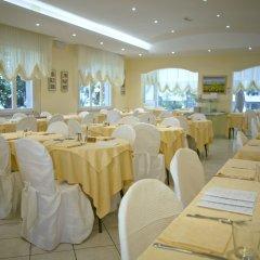 Отель Cannes Италия, Риччоне - отзывы, цены и фото номеров - забронировать отель Cannes онлайн помещение для мероприятий