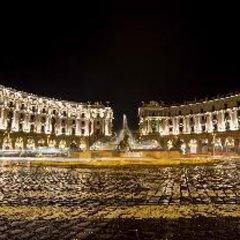 Отель Porta Pia Apartment Италия, Рим - отзывы, цены и фото номеров - забронировать отель Porta Pia Apartment онлайн