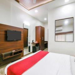 Hotel Global inn удобства в номере фото 2