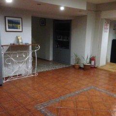 Sunrise Apart Турция, Мармарис - отзывы, цены и фото номеров - забронировать отель Sunrise Apart онлайн интерьер отеля фото 3