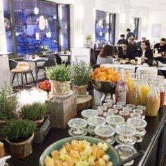 Отель Astoria Дания, Копенгаген - 6 отзывов об отеле, цены и фото номеров - забронировать отель Astoria онлайн питание