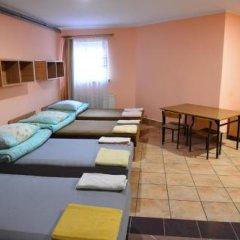 Отель PATRON GDANSK w CENTRUM комната для гостей фото 2