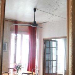 Отель Harpe комната для гостей фото 3