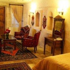Akyol Hotel интерьер отеля