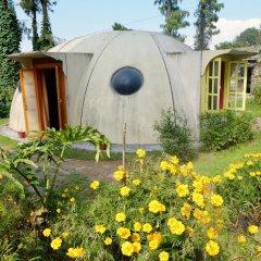 Отель at the End of the Universe Непал, Нагаркот - отзывы, цены и фото номеров - забронировать отель at the End of the Universe онлайн фото 2