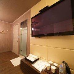 Отель Imt 1 удобства в номере