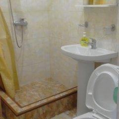 Гостиница Kvartira u morya 1 в Сочи отзывы, цены и фото номеров - забронировать гостиницу Kvartira u morya 1 онлайн фото 6