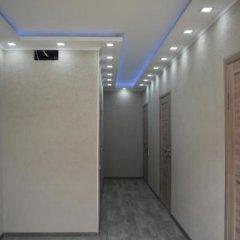 Отель Grace Кыргызстан, Каракол - отзывы, цены и фото номеров - забронировать отель Grace онлайн интерьер отеля фото 2