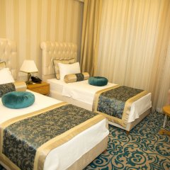 Rabat Resort Hotel спа фото 2