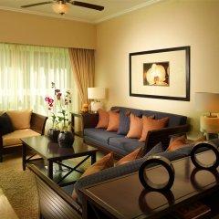 Отель Paradisus Punta Cana Resort - Все включено Пунта Кана комната для гостей фото 4