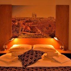 Отель Dora спа