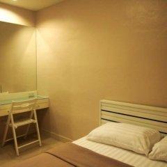 Отель Baramee-Partners Guesthouse детские мероприятия