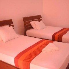 Отель Freedom Palace Шри-Ланка, Анурадхапура - отзывы, цены и фото номеров - забронировать отель Freedom Palace онлайн комната для гостей фото 3