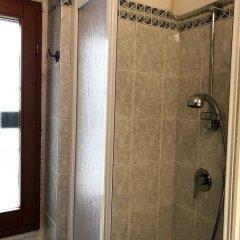 Отель Florence&Us ванная фото 2