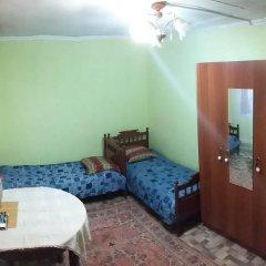 Гостиница Hostel Joy Казахстан, Атырау - отзывы, цены и фото номеров - забронировать гостиницу Hostel Joy онлайн комната для гостей фото 3