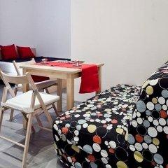 Гостиница RentalSPb 3 studios спа фото 2