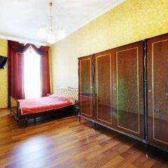 Апартаменты Bulgaria Ors Apartments комната для гостей фото 2