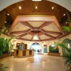 Отель Four Seasons Vilamoura Португалия, Пешао - отзывы, цены и фото номеров - забронировать отель Four Seasons Vilamoura онлайн интерьер отеля фото 3