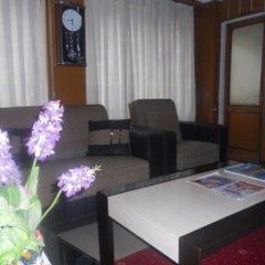 Surucu Otel Турция, Стамбул - отзывы, цены и фото номеров - забронировать отель Surucu Otel онлайн развлечения