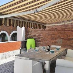 Отель San Marco Boutique Apartment Италия, Венеция - отзывы, цены и фото номеров - забронировать отель San Marco Boutique Apartment онлайн гостиничный бар