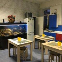 Гостиница Hostel Gnezdo Sokol в Москве отзывы, цены и фото номеров - забронировать гостиницу Hostel Gnezdo Sokol онлайн Москва питание фото 2