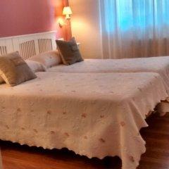 Отель Casa Laiglesia Ункастильо комната для гостей фото 5