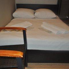Hotel Your Comfort удобства в номере фото 2