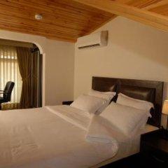 Park Hotel Tuzla Турция, Стамбул - отзывы, цены и фото номеров - забронировать отель Park Hotel Tuzla онлайн комната для гостей фото 2