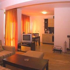 Отель Casa Milla Болгария, Банско - отзывы, цены и фото номеров - забронировать отель Casa Milla онлайн комната для гостей