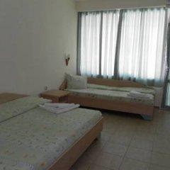 Отель Hostel Gramada 2 Болгария, Солнечный берег - отзывы, цены и фото номеров - забронировать отель Hostel Gramada 2 онлайн фото 4