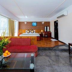 Отель Olympic Hotel Вьетнам, Нячанг - отзывы, цены и фото номеров - забронировать отель Olympic Hotel онлайн в номере