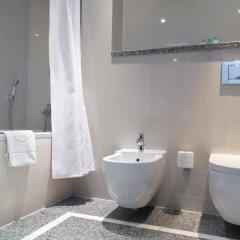 Отель Mayfair House ванная фото 2