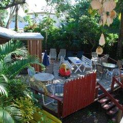 Отель Colonial Lodge Фиджи, Вити-Леву - отзывы, цены и фото номеров - забронировать отель Colonial Lodge онлайн питание