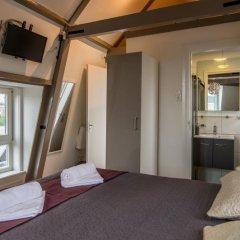 Отель Best location Stunning Bed and Breakfast Нидерланды, Амстердам - отзывы, цены и фото номеров - забронировать отель Best location Stunning Bed and Breakfast онлайн удобства в номере